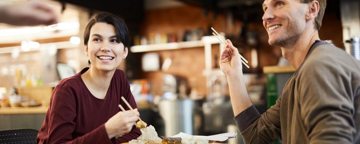 voici le meilleur restaurant coréen à Paris